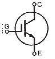 Power Electronics Igbt Tutorialspoint