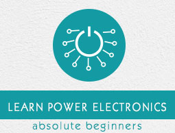 Power Electronics - Pulse Converters - Tutorialspoint