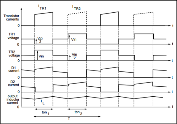 Power Electronics - Quick Guide - Tutorialspoint