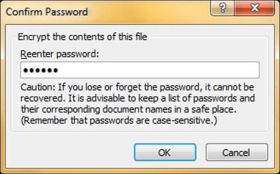 مايكروسوفت باور بوينت 2010
