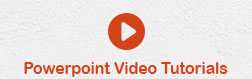 Powerpoint Video Tutorials