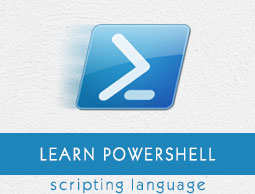 PowerShell Tutorial