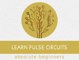 Pulse Circuits Tutorial