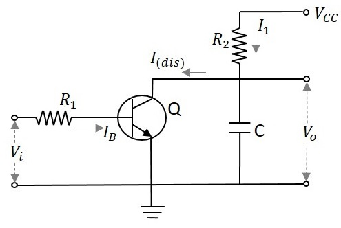 Pulse Circuits - Quick Guide