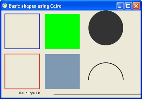 How To Install Pycairo Windows - pridexilus