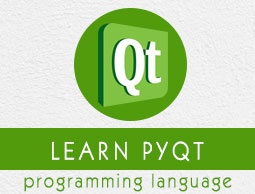 PyQt - Database Handling - Tutorialspoint