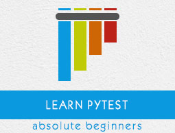 Pytest Tutorial