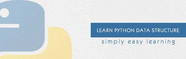 Python Data Structure Tutorial
