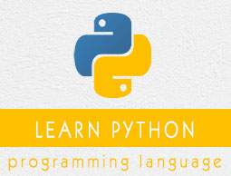 Python List remove() Method - Tutorialspoint
