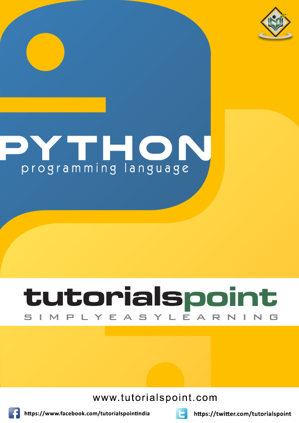 Tutorialspoint C Language Pdf