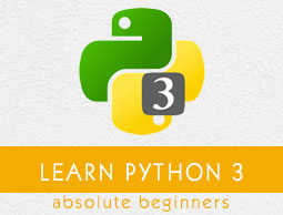 Python 3 - Multithreaded Programming - Tutorialspoint
