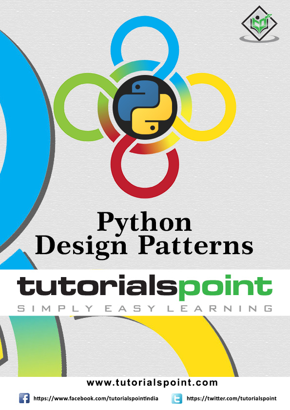 Python Design Patterns Tutorial