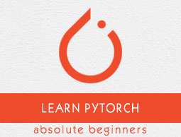 PyTorch Tutorial