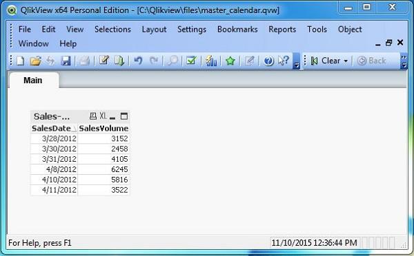 2_mc_initial_data
