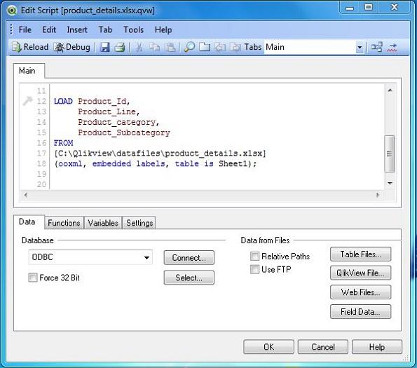 3_excel_load_script