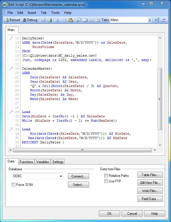 3_mc_calendar_script