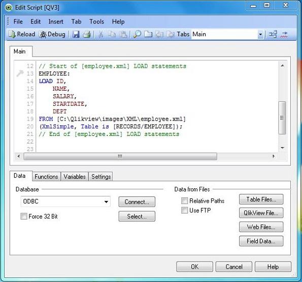 3_xml_load_script