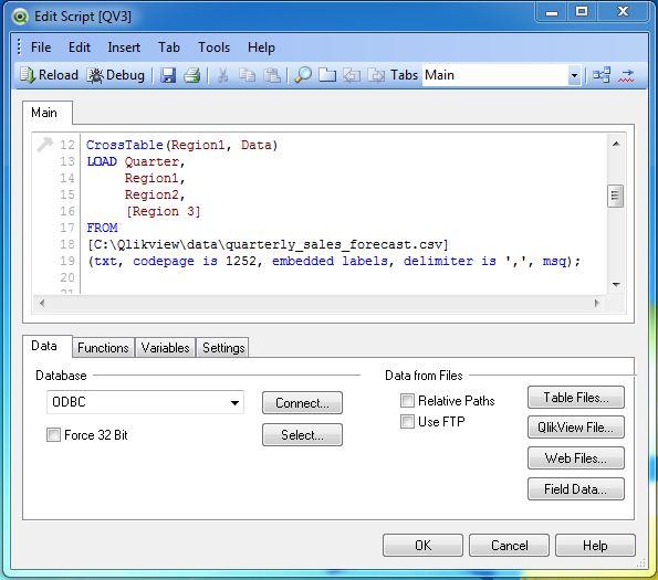 4_cross_tab_load_script