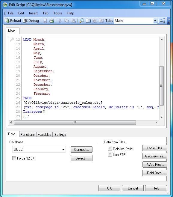 4_rotate_load_script