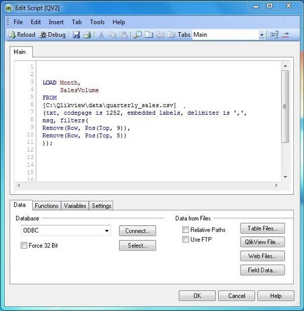 5_dt_load_script