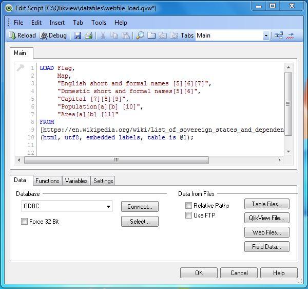 5_webfile_load_script
