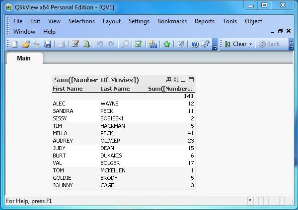 inline_data_chart