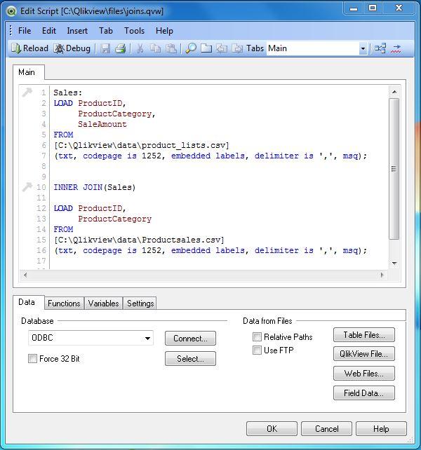 load_script