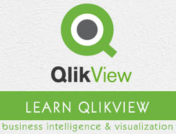 Qlikview database connection for Architecture qlikview