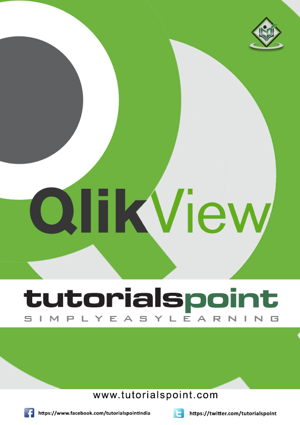 Download QlikView