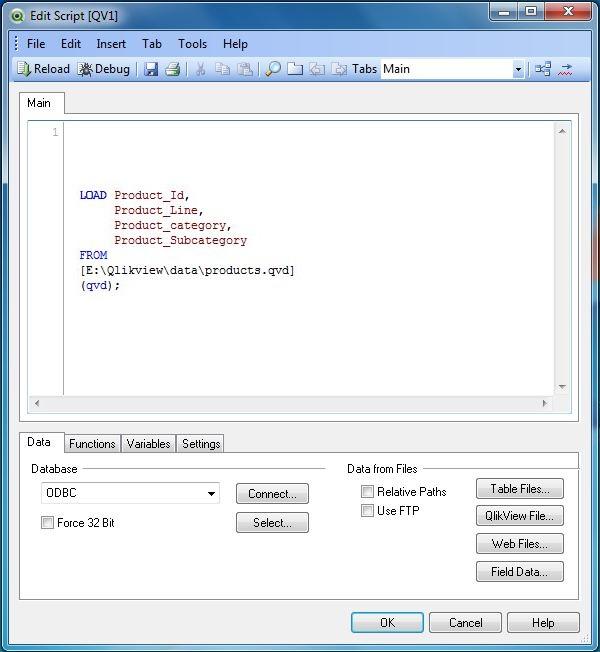 qvd_file_load_script