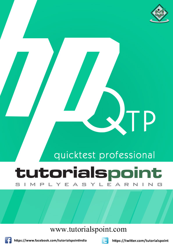 On ruby rails tutorials tutorialspoint on pdf from