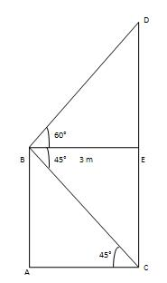 Height & Distance Solution 14