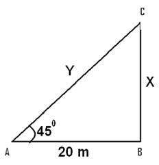 Height & Distance Solution 9