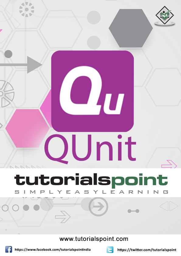 Download QUnit
