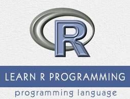R - JSON Files - Tutorialspoint