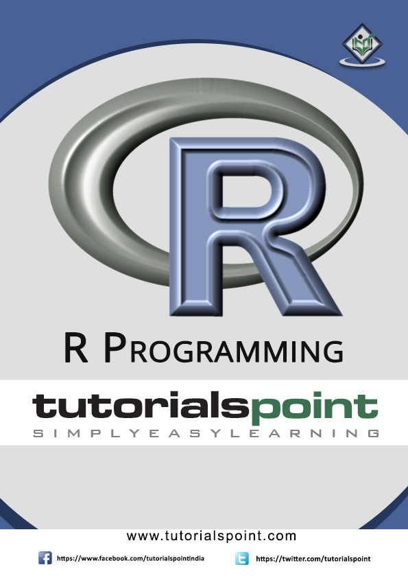 Interviews programming in of pdf elements java