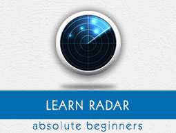 Radar Systems - Range Equation - Tutorialspoint