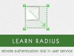 RADIUS - Overview