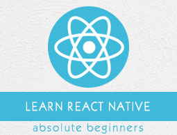 React Native Tutorial