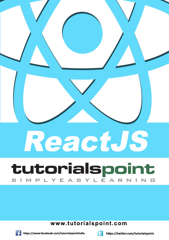 Download ReactJS