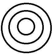 Reasoning logical venn diagrams venn diagram applicable cases example option a1 ccuart Images