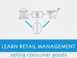 Retail Management Tutorial