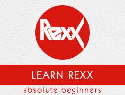 Mainframe tutorial rexx 8 youtube.