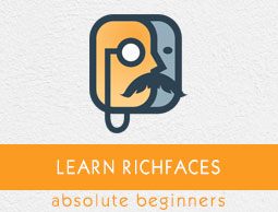 RichFaces Tutorial