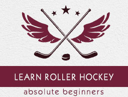 Roller Hockey Tutorial