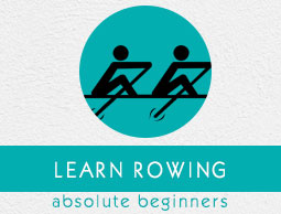 Rowing Tutorial