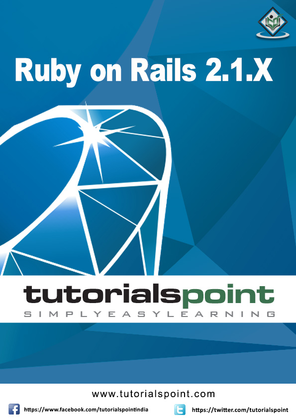 Download Ruby on Rails 2.1