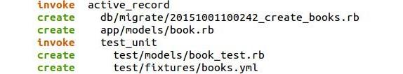 Book Generate