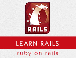 Ruby on Rails - Installation - Tutorialspoint