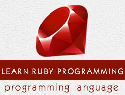 Ruby Tutorial